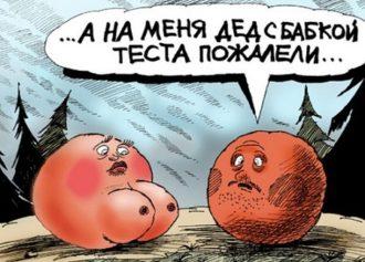 прикольные анекдоты с картинками смешные до слез