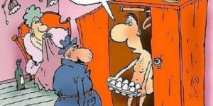 шутки про мужчин и женщин асм